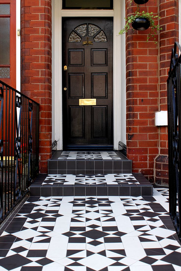 What colour should you paint your front door? - Good Housekeeping