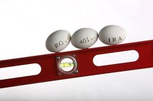 What you need to know about the Roth IRA