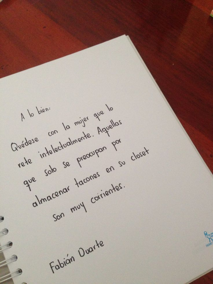 #escritos #poesia #letras