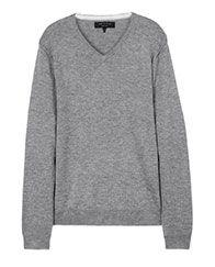 Mens Sweaters & Cardigans | rag & bone