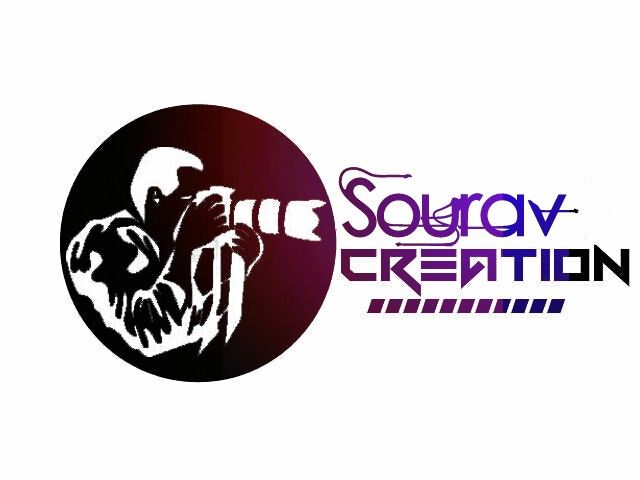 sourav your creation logos awana editography logos edit logo png text logos edit logo png text
