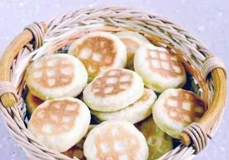 рецепт_домашнего_печенья_на_сковороде_