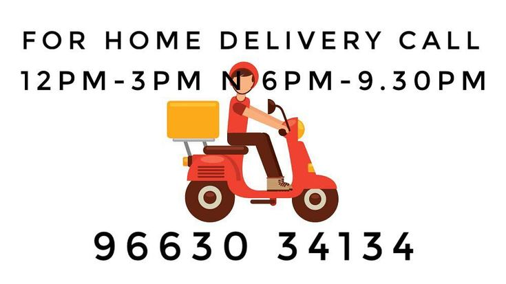 #Home#delivery#trattoria#mangalore#india#resto#pizza#pasta#wood#fired#yummy#live#to#eat#to#live#italian#chinese#salads#noodles#meat#chicken#vegetarian #ravioli #sea#foodforlife#