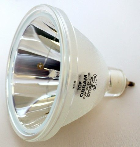 Barco R9842020 Projector Brand New High Quality Original Projector Bulb