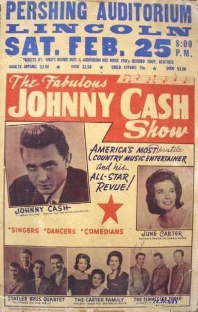 1458 best images about johnny cash and june carter cash on pinterest john cash country. Black Bedroom Furniture Sets. Home Design Ideas
