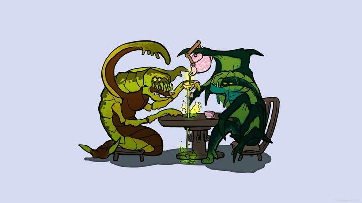 http://dota2casts.com/wp-content/uploads/2013/10/viper-and-venomancer.jpg