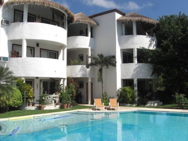 Playa Del Carmen Homes For Sale By Owner