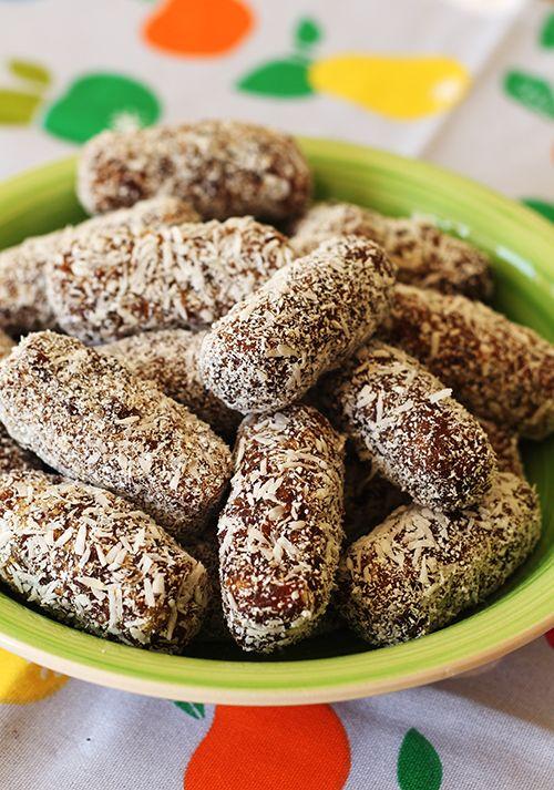 Dadel-abrikoosreepjes   Baby & Dreumes Eetfestijn