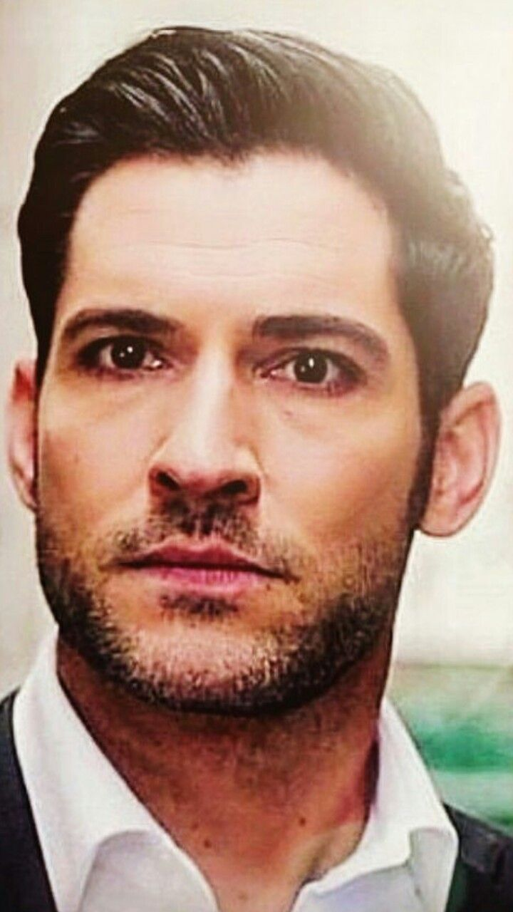 Pin By Andrea Gomez On Dreamboats Tom Ellis Lucifer Tom Ellis Lucifer Joshua gomez est un acteur américain. tom ellis lucifer tom ellis lucifer