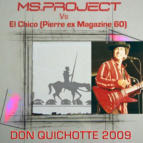 "mythique - titre ""Verde "" à la guitare cristalline El Chico qui donne le tempo au top Français et Belge "" Pop 30 Album ""  ""Jukebox "" second opus de la compilation  (clin d'oeil On retrouve donc dans cette compile : El Chico, Verde,  Bonita, , Le lac des Cygnes ,Ma Che Calore ,Segnorita ,Magic Playa , A Vous ,La Compile  youtube.com/watch?v=tQDyrRuoThY itunes.apple.com/fr/album/hit-natural itunes.apple.com/fr/album/love-songs itunes.apple.com/fr/album itunes.apple.com/fr/album/balla-a-cuba"