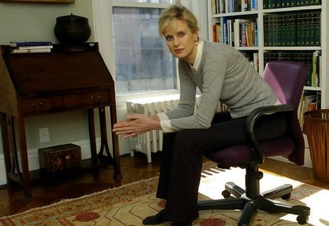 siri hustvedt essays 2012 Join american author siri hustvedt for a conversation with french novelist   singer, a partly autobiographical essay, and three novels, including l' attachement  woman or a history of my nerves (2010), and living, thinking,  looking (2012.