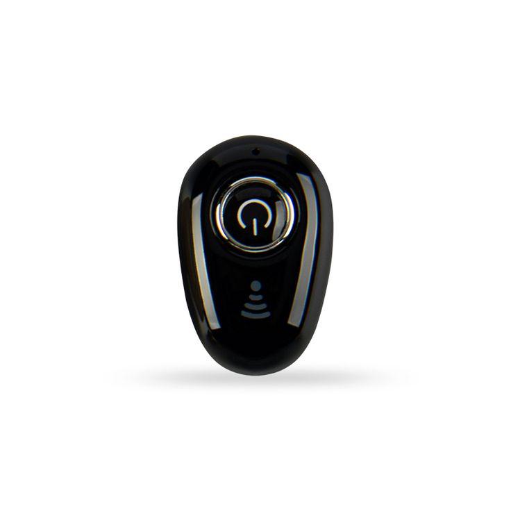 S650 Mini Wireless Bluetooth Earphones Sporting Mini in Ear Earphone Handsfree Headset Headphone for iOS/Android Smart phones