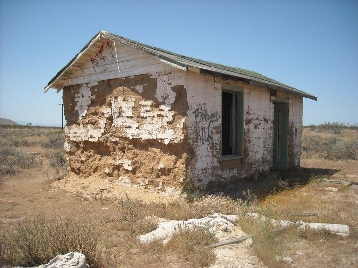 526 best adobe desert abandoned homes images on for Adobe home builders california