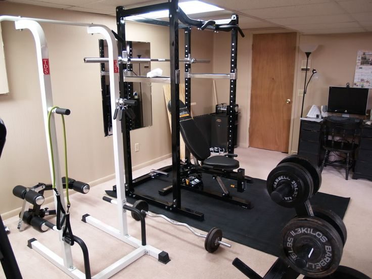 Best images about fitness equipment reviews on