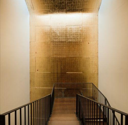 Best Casas Consistoriales De Baeza Viar Estudio Estudio De 400 x 300