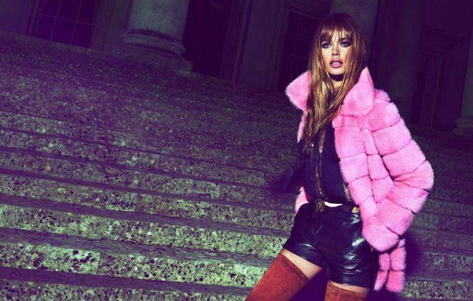 Imagen de http://ropamoda.net/wp-content/uploads/moda-mujer-emilio-pucci-oto%C3%B1o-invierno-2013-2014-1.jpg.