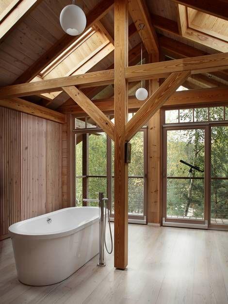 dachausbau dach ausbauen dachgeschossausbau dachbad foto fiphoto dachausbau. Black Bedroom Furniture Sets. Home Design Ideas