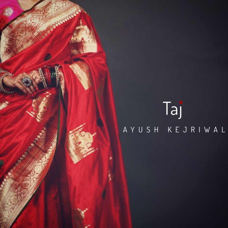 Benarsi Sarees by Ayush Kejriwal For purchases email me at designerayushkejriwal@hotmail.com or what's app me on 00447840384707 We ship WORLDWIDE. Instagram - designerayushkejriwal