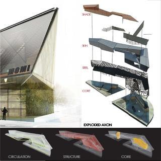 Awesome Professional Interior Design Portfolio