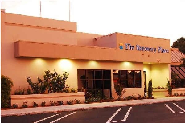 Drug #Rehab #Centers : #TheRecoveryPlace - Drug Rehab Center ...