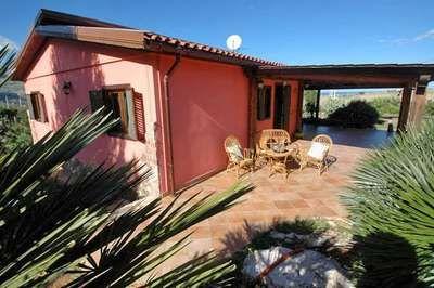 Property name:  Casa Guidaloca (ID: 1275)  http://www.villas-italy.it/property/villa-dei-mandorli