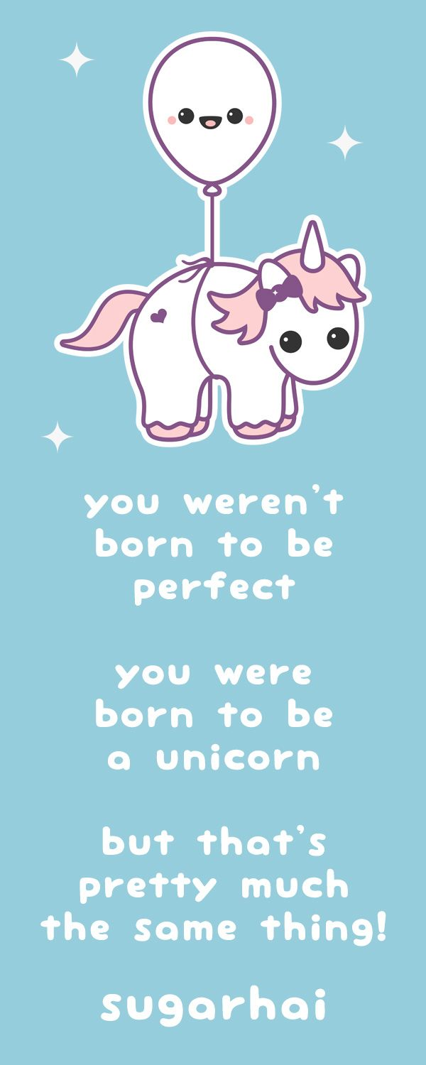 Cute Quotes The 25 Best Unicorn Quotes Ideas On Pinterest  Where Do Unicorns
