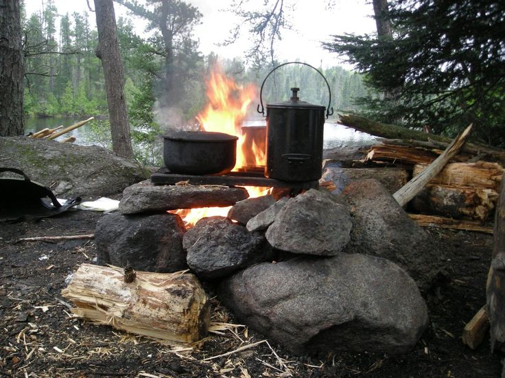 Man Cave Store Spring Lake Park Mn : Best images about cast iron cooking on pinterest