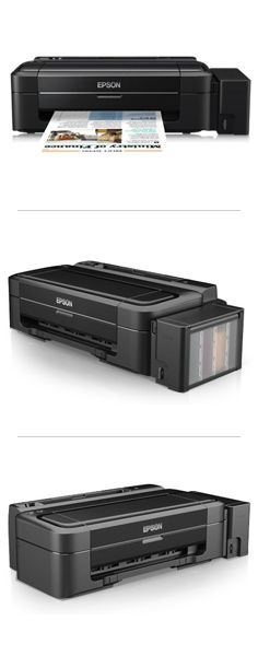 Impresora Epson L300 - 33ppm Negro - 15ppm Color - USB - Tinta Continua  http://www.intelcompras.com/epson-impresora-epson-l300-33ppm-negro-15ppm-color-tinta-continua-p-79892.html