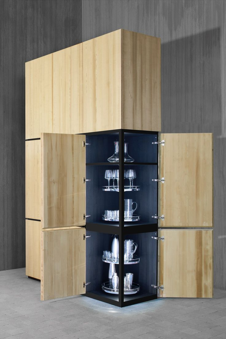 61 best Minacciolo - Cucine e arredamento images on Pinterest ...
