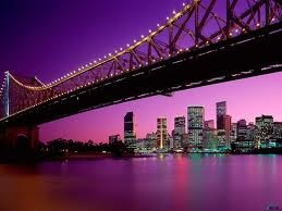 """Day 10 Photo in July - """"Favourite Colour"""" Purple :)"""