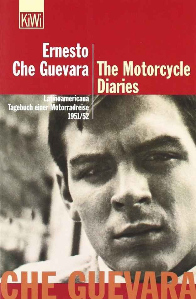 International Business Essays The Motorcycle Diaries By Che Guevara   Little Books To Read On Long  Journeys  Interesting  Pinterest  Che Guevara Books And Reading Lists English Essay Example also Narrative Essay Sample Papers The Motorcycle Diaries By Che Guevara   Little Books To Read On  Persuasive Essay Thesis Examples