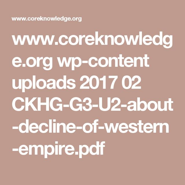 13 best free core knowledge 5th grade history and geography coreknowledge wp content uploads 2017 02 ckhg g3 u2 fandeluxe Images