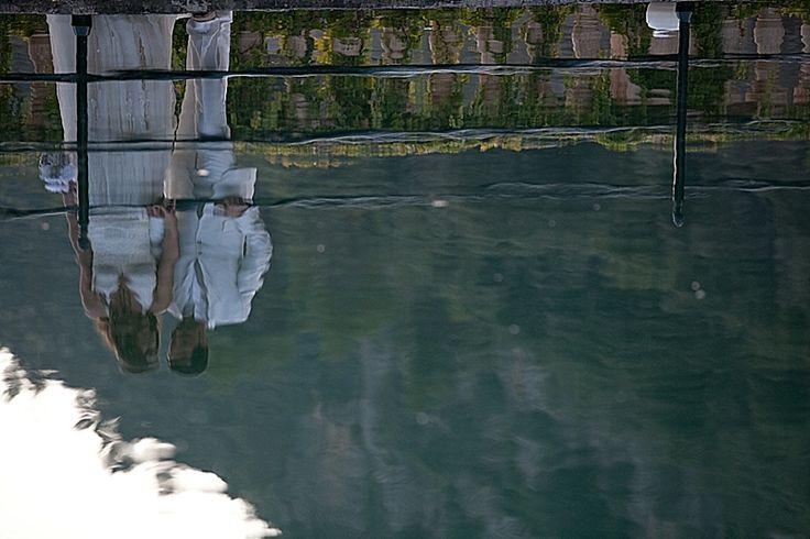 Love Story IV – Magdalena & Gabriel Mallorca Wedding Photography – Mallorca fotografia – bodas mallorca – videos mallorca – wedding cinema mallorca – filming mallorca – bodas en mallorca – fotografia bodas – alberto guzman – wedding photographer – fotografo de bodas Blanc Fotografia, Mallorca Wedding Photography, Bodas en Mallorca, Majorca Wedding Photographer