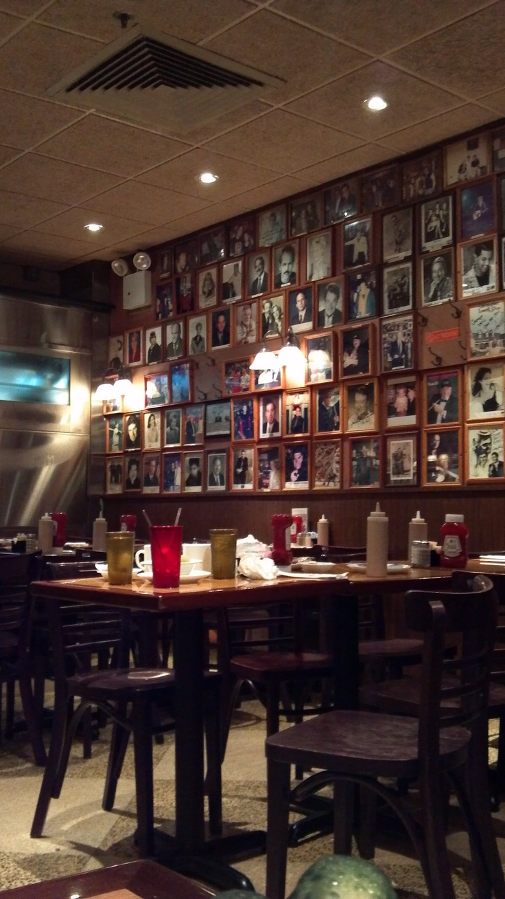 228 best nyc restaurants bars cafes bakeries delis images on
