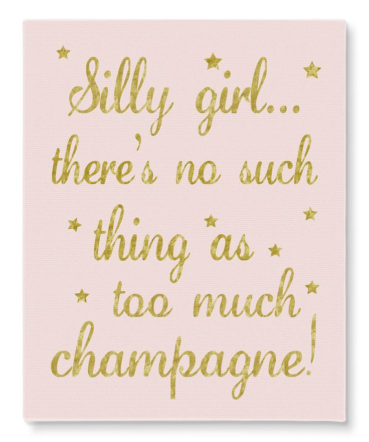 the 25 best champagne quotes ideas on pinterest quotes