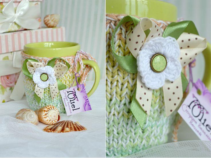 http://mielstudio.blogspot.ru/