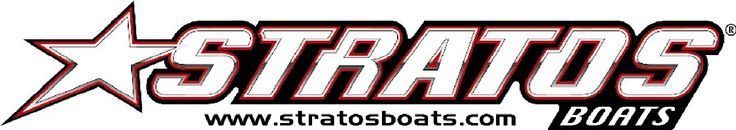 Stratos Boats is one of the most popular freshwater fishing boats and bass boats on the market today.