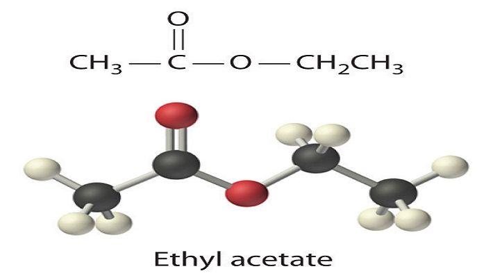 Global Ethyl Acetate(EA) Market 2017 - DAICEL, BP, Ercros, Eastman, Dhampur, Sasol - https://techannouncer.com/global-ethyl-acetateea-market-2017-daicel-bp-ercros-eastman-dhampur-sasol/