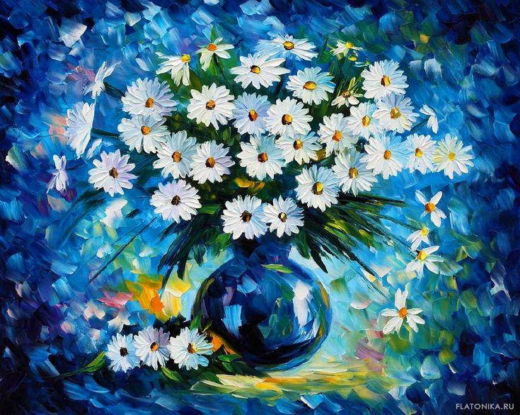 картинки где изображены цветы этом
