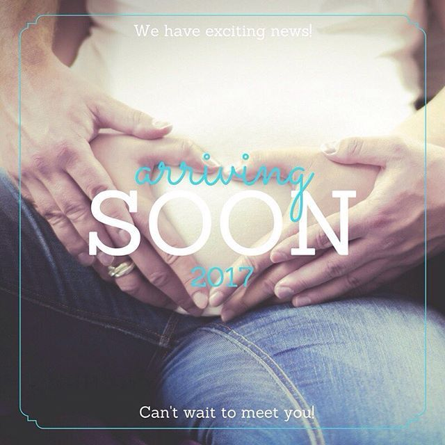 Exciting News Arriving Soon! We are working hard at TrendyBabyBox HQ! Click the link in Our Bio to be the first know and Follow us to keep updated #baby  #instababy #babyinstagram #babyboy #babygirl #babyshower #babyfashion #babyStyle #trendybaby #trendyb