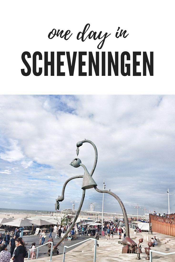Du Hast Etwas Auf Reisen Niederlande Travel Netherlands Gepinnt