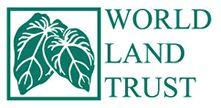Misiones Rainforest Corridor, Argentina   World Land Trust