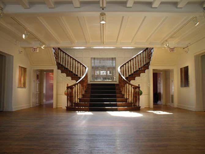 58 Best New House Foyers Images On Pinterest Foyers