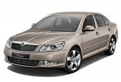 Here you can find the full details of Skoda Octavia Ambition 2.0 TDI MT Car in india 2013.