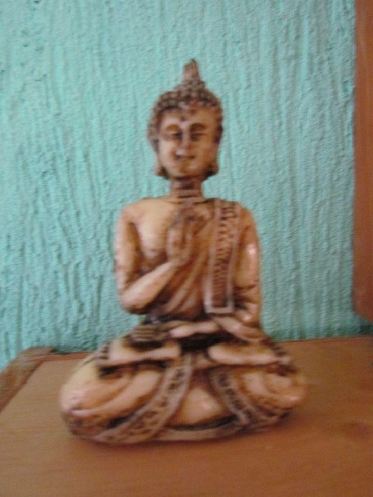 Sidartha 13cm