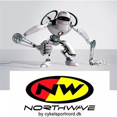 NORTHWAVE - ALTID BILLIGST HOS OS!  | Cykelsportnord