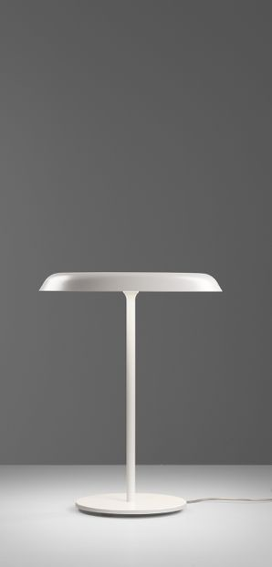 LANDING lampade da tavolo catalogo on line Prandina illuminazione design lampade moderne,lampade da terra, lampade tavolo,lampadario sospensione,lampade da parete,lampade da interno