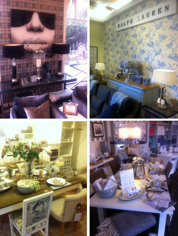6 amazing interior stores in Gothenburg you MUST visit! CLICK VISIT TO READ BLOG!  #interiordesign #homedecor #interiors #home #homedeco #room #howto #inredning #beautiful #photooftheday #follow#inredningstips #love #instadaily# #trender #blogger #hytteliv #billiginredning #billigamöbler #möbler #goteborg #inredningsbutiker