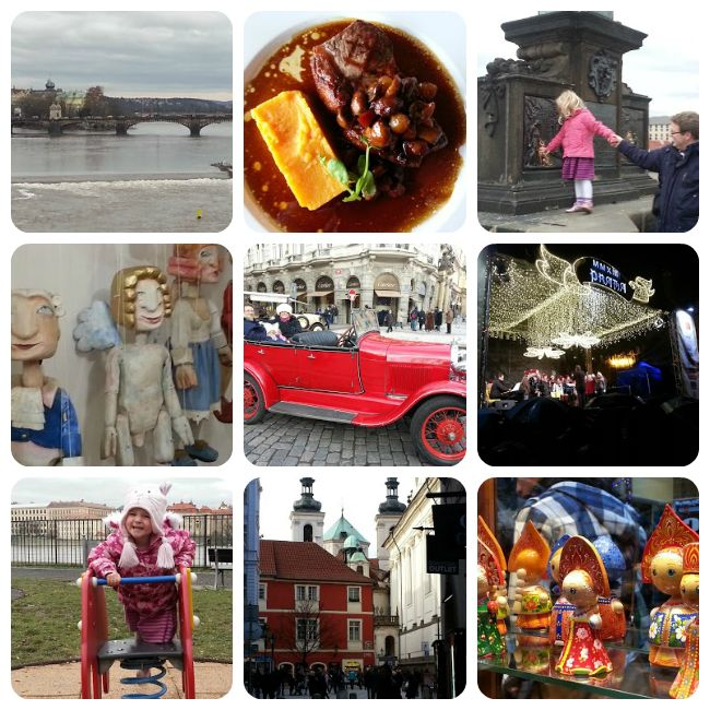 Things to do in Prague with children. This is such an incredible city. I wish I actually needed these tips right now!!! ;)