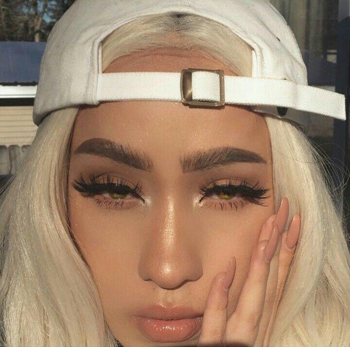 Blonde multiple orgasm eindow media players